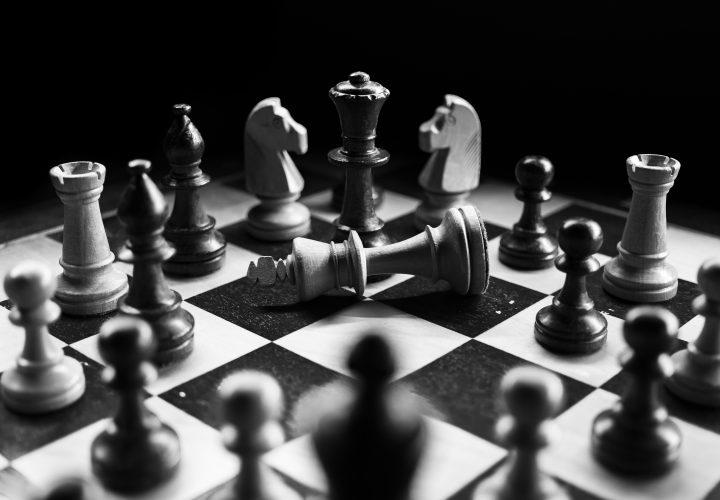 Indywidualna strategia właściciela – dlaczego to takie ważne?